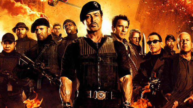 file_193903_0_Expendables_2_Poster_Header_Flames