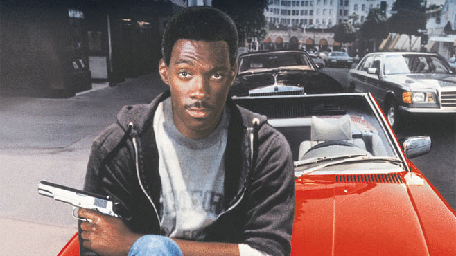 file_202951_0_Beverly_Hills_Cop
