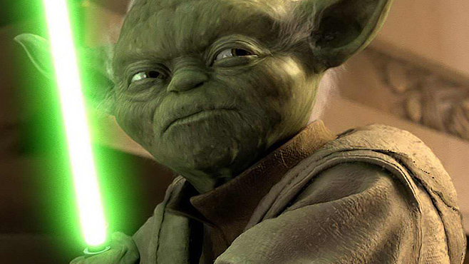 file_204759_0_Star_Wars_Attack_of_the_Clones_Yoda