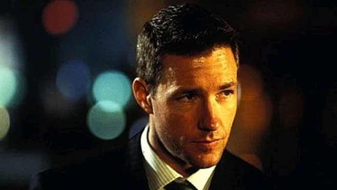 Ed Burns Joins 'Lost Angels' As Bugsy Siegel