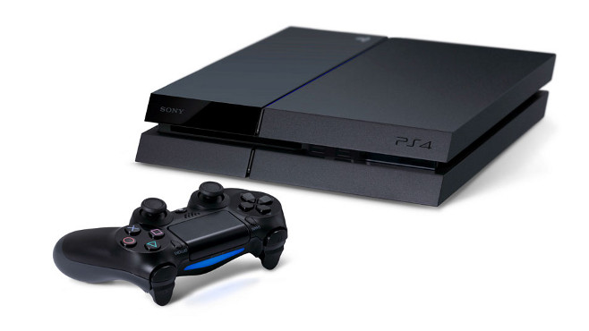 PS4_Hardware