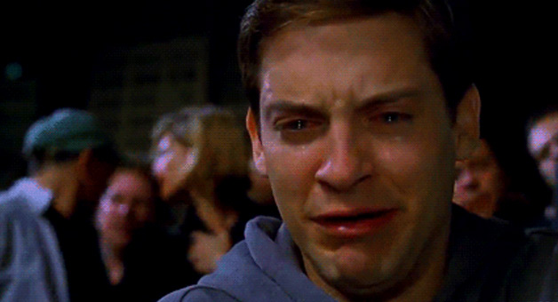 crying-spider-man