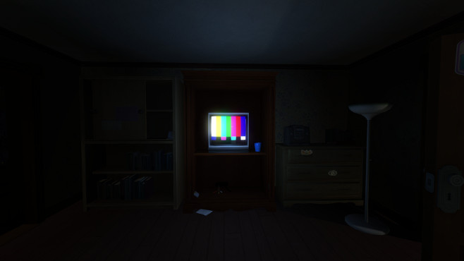Gone_Home_3