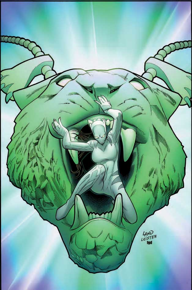 Mighty_Avengers_7_Cover628