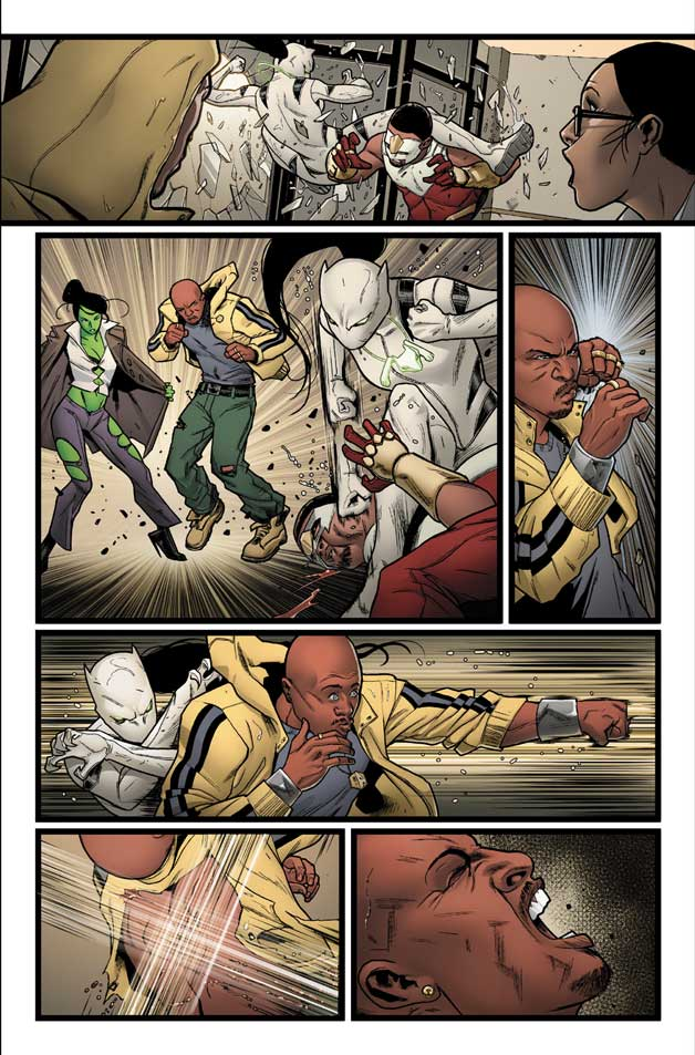 Mighty_Avengers_7_P3