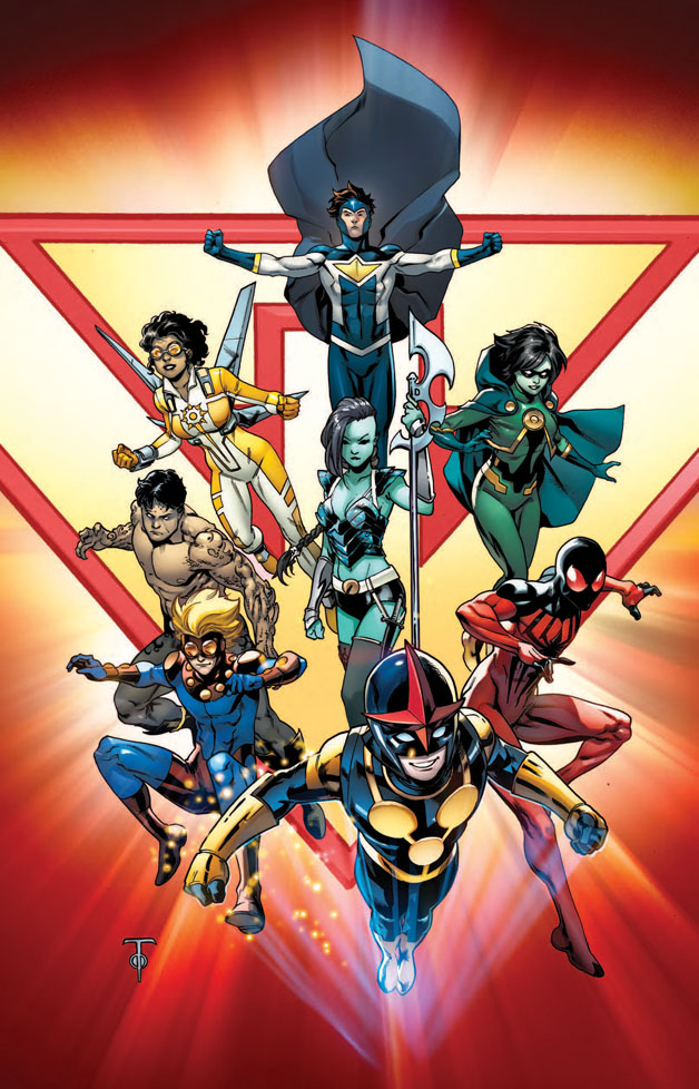 New_Warriors_1_Cover