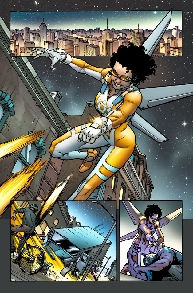 New_Warriors_1_Preview_3