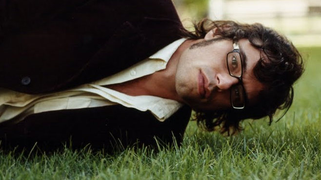 Jemaine Clement Flight of the Conchords