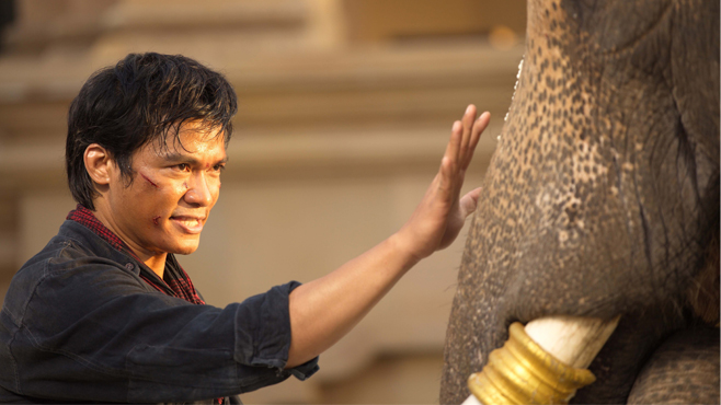 The Protector 2 Review: Tony Jaa Loses Fight with CGI ...