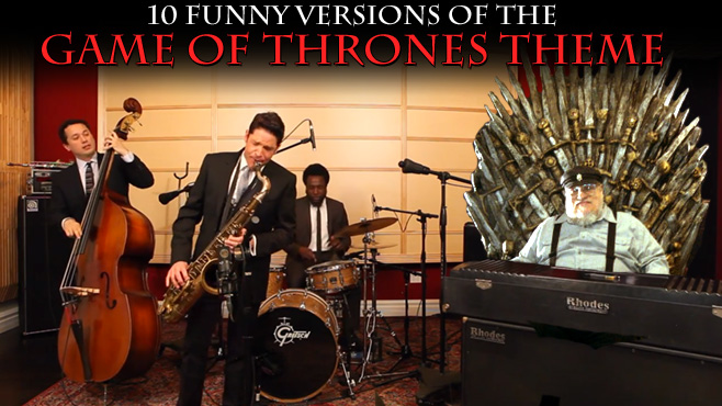 10-funny-versions-game-of-thrones-theme-header