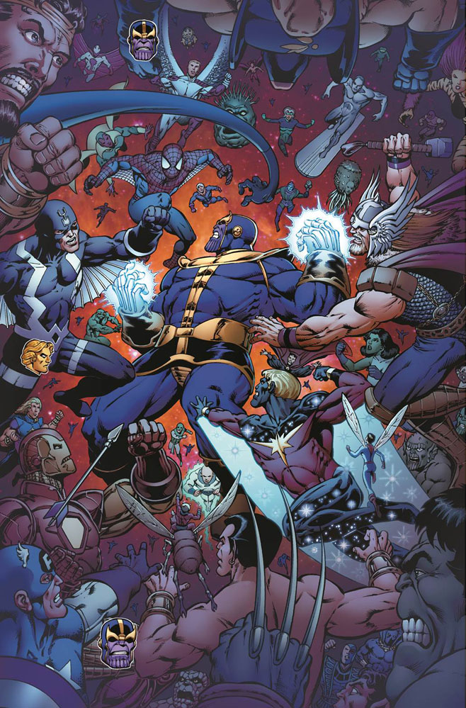 Thanos_The_Infinity_Revelation_OGN_Preview_2