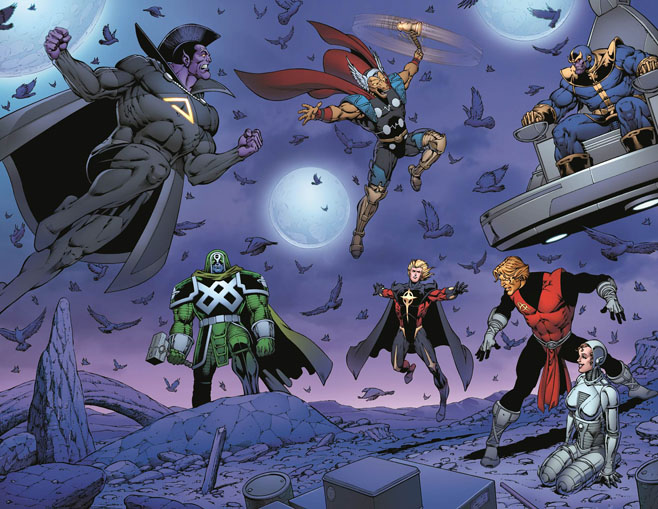 Thanos_The_Infinity_Revelation_OGN_Preview_3
