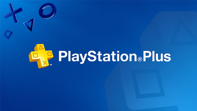 Sony Gives 5 Free Days of PS Plus to Subscribers Following