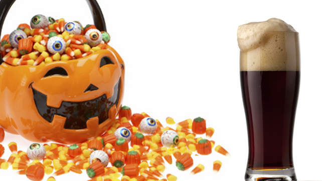 Halloween-Candy-Stout