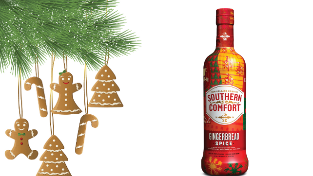 Southern-Comfort-Gingerbread-Spice