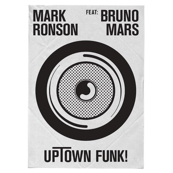 mark-ronson-uptown-funk-cover
