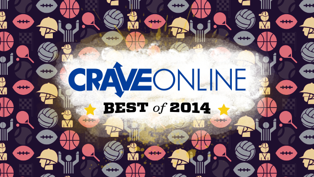 crave_banner_best_of_2014_642x362_sports_r01