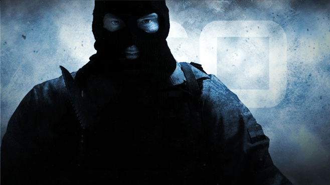 counter_strike_global_offensive_game-1920x1080