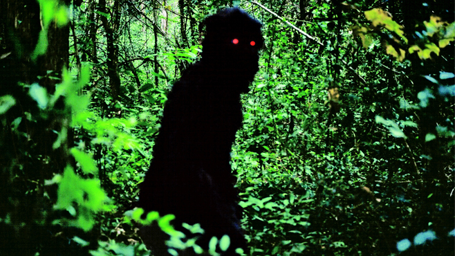 Uncle Boonmee Who Can Recall His Past Lives Apichatpong Weerasethakul