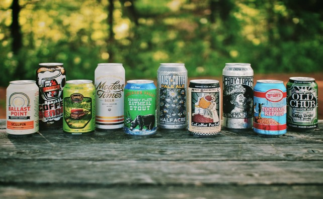 canned-beer-outdoors