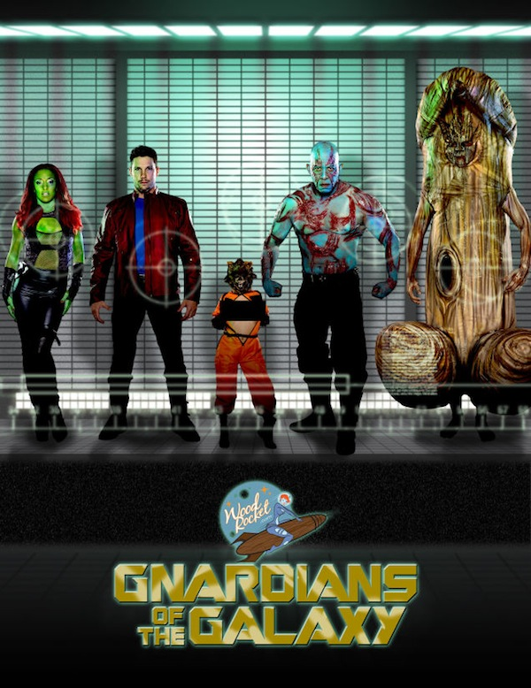 gnardians-of-the-galaxy - Copy