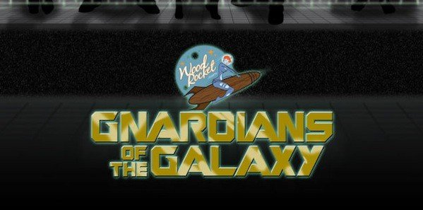 gnardians-of-the-galaxy