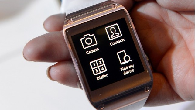 smart-watch-basic-features-getty