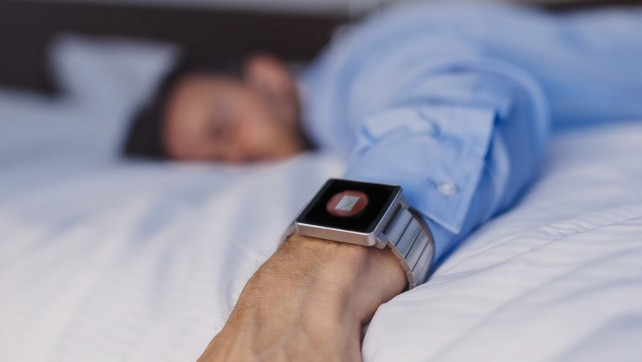 smart-watch-need-or-not-getty