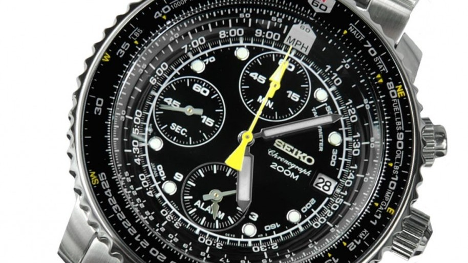 pilot-watch-bezel