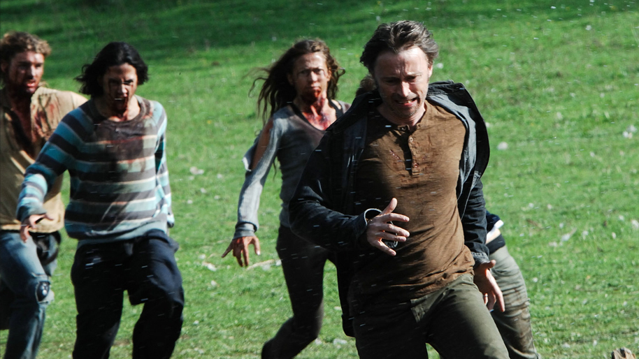 48 28 Weeks Later