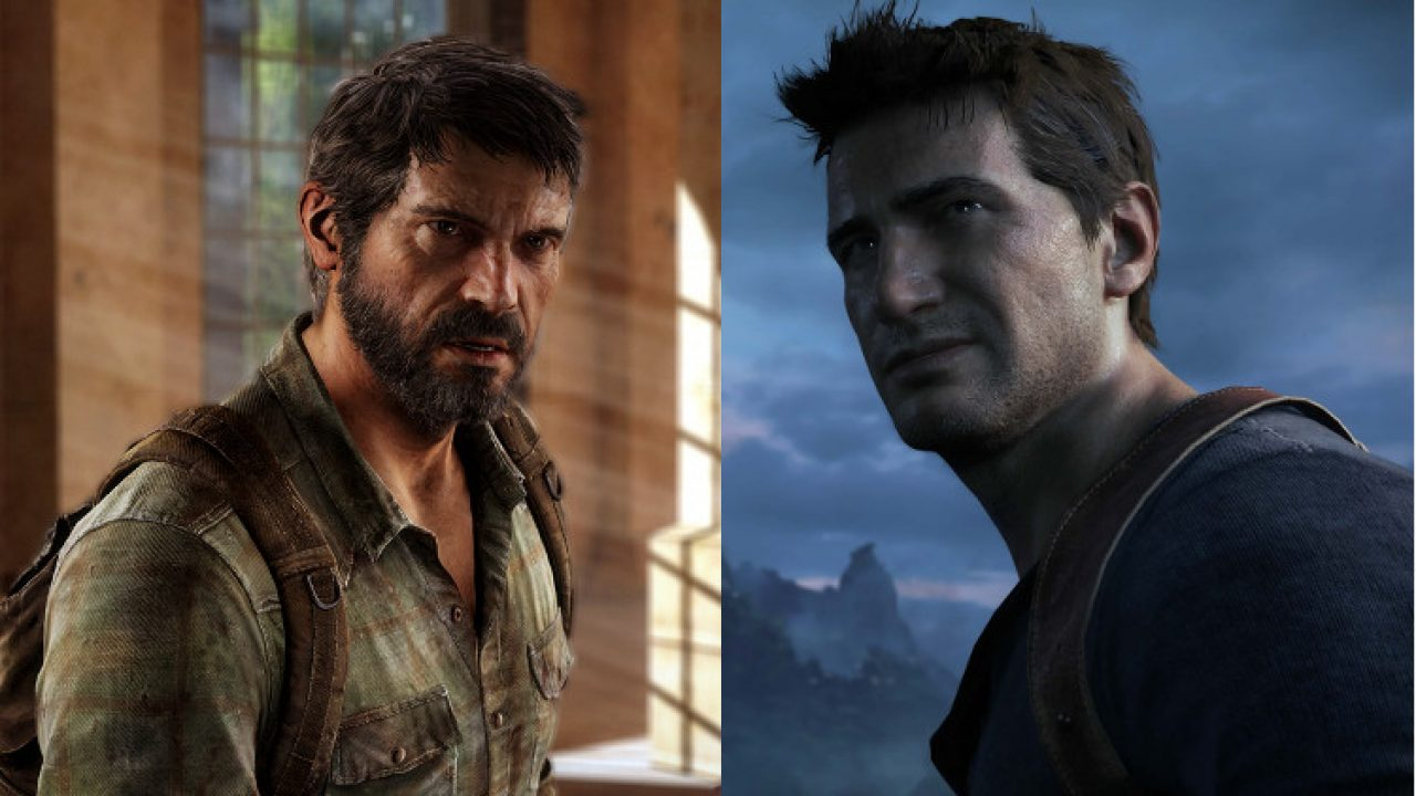 Why Uncharted 4 Is A Disappointment After Playing The Last Of Us