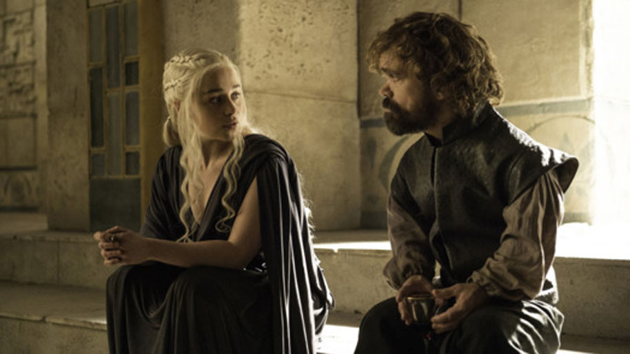 Game of Thrones 610 part 3