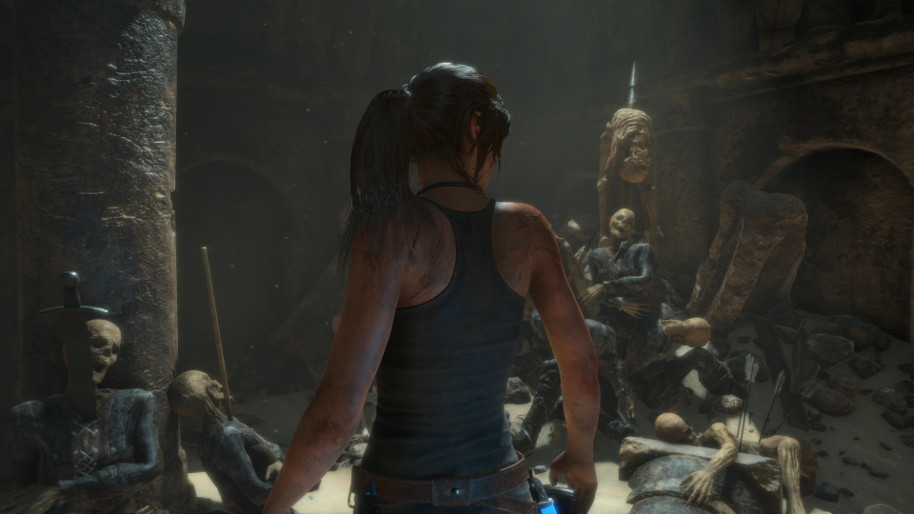 PS4-Pro-Rise-of-the-Tomb-Raider