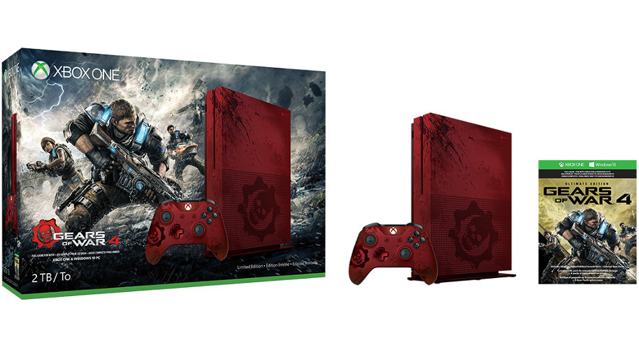 Gears-of-War-4-Limited-Edition-Xbox-One-S-2