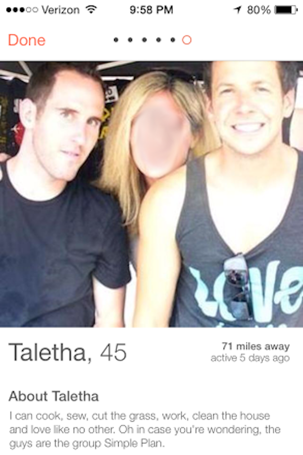 tinder profiles make you question dating 18