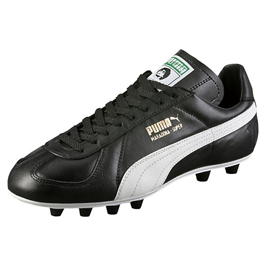 Best Soccer Cleats That Look Great