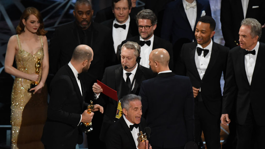 Oscars-2017-Best-Picture