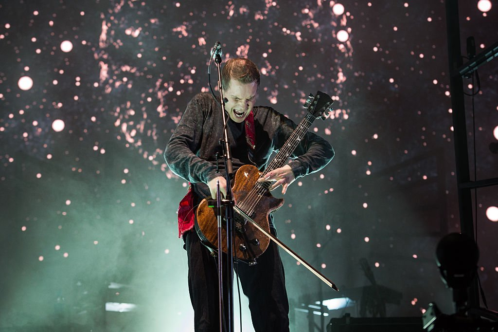 Sigur Rs And Lord Jones Forage Magical Medicated Sigurberries