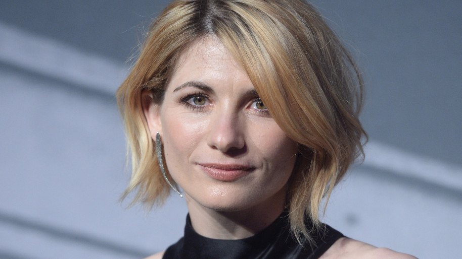 Jodie-Whittaker-BBC-Doctor-Who-Sexism-Nude-Photos