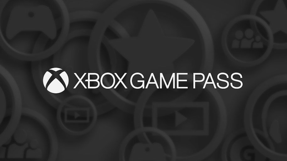gaming subscription services