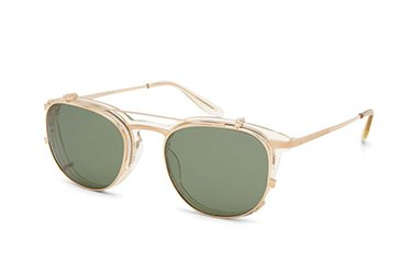 Shulman-Optical-Frames-With-Clip-On---Question-1---INTERIOR