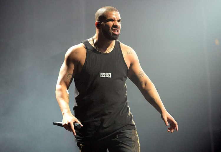 Drake mixtape: Top Songs From If You're Reading This It's Too Late