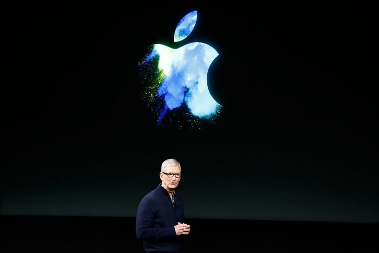 Apple's patents get approved