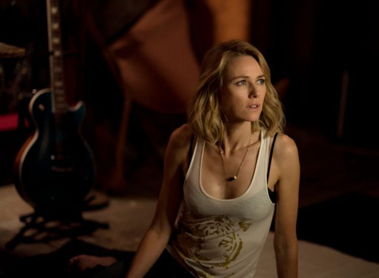 Naomi Watts Turns 50: Celebrate With These GIFs From Her Best Movies