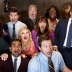 7. Parks and Recreation