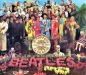 9. Sgt. Pepper's Lonely Hearts Club Band (The Beatles)