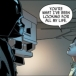 8. Doctor Aphra