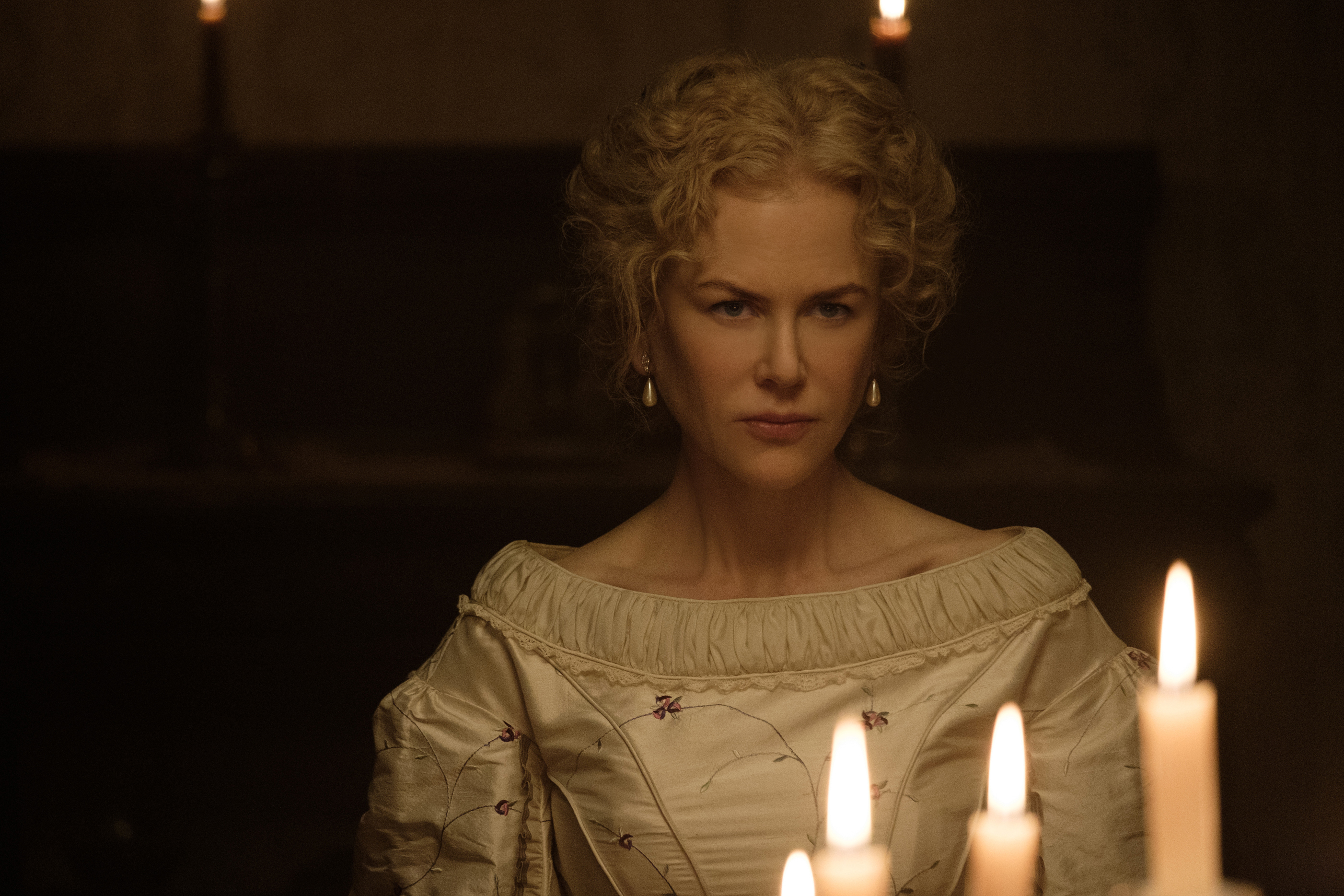 The Beguiled (June 23)