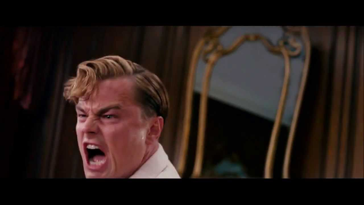 'The Great Gatsby' (2013)