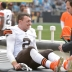 Johnny Manziel will prove to be a bust